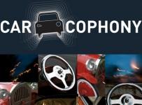 Car-Cophony