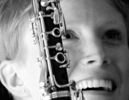 Australian Youth Orchestra Wind Quintet