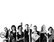 Ludovico's Band