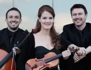 Streeton Trio