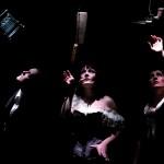 Chants de catacombes