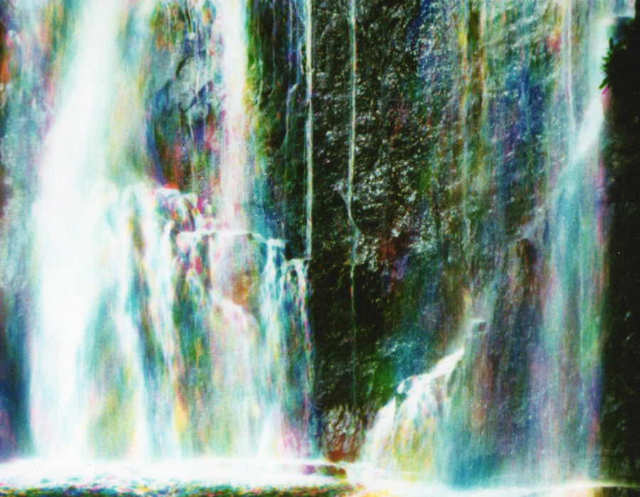 At-the-edges-Waterfall-1