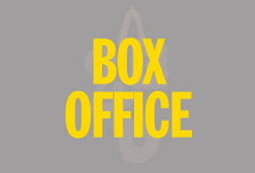 BOX-OFFICE1