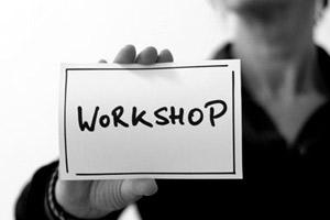Charles_workshop