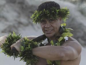 Fiji-club-dance-2