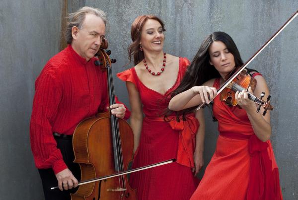 NZ-Soloists_1
