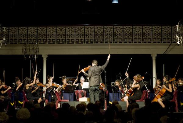 Segan-Award-Orchestra