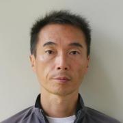 Yutaka-phot-CSF