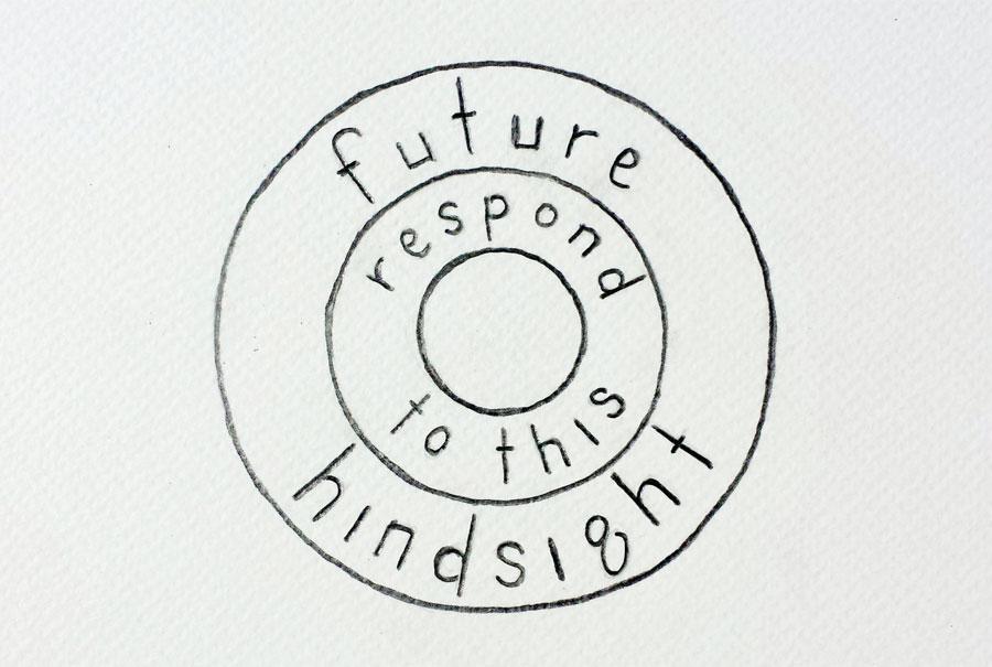 future-hindsight