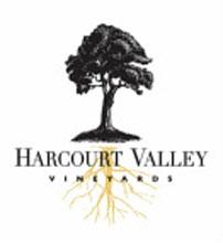 harcourt-valley-vineyard