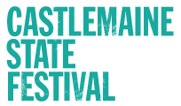 Castlemaine State Festival