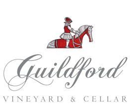guildford-logo-vineyard-cellar