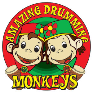 preferred_amazing-drumming-monkeys-new-logo-300dpi-copy-2