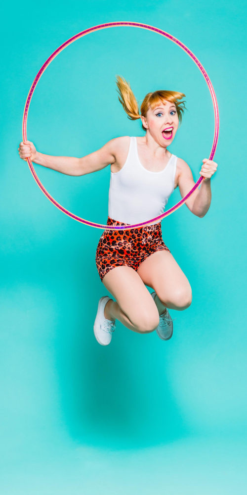 preferred_anna-hoop-jump
