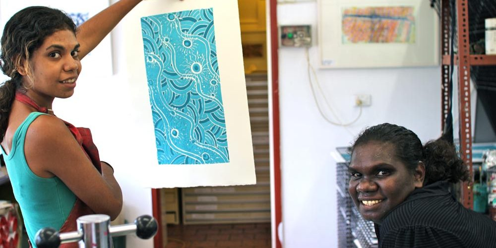 preferred_balndnhurr_ruby-alderton-dhapanbal-yunupingu-in-the-yirrkala-print-space