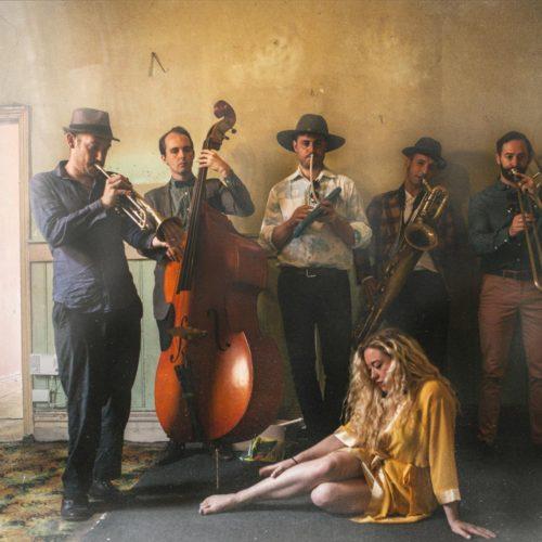 preferred_jazz-party