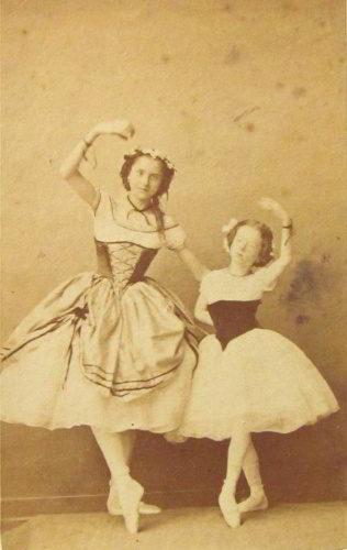 Opera-dancers-1860s-CDV-sepia-web